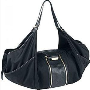 Nike Beautility tote bag